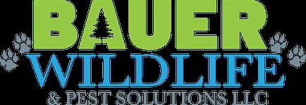 Bauer Wildlife & Pest Solutions